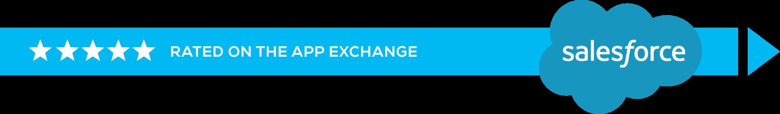 Salesforce-Button.png
