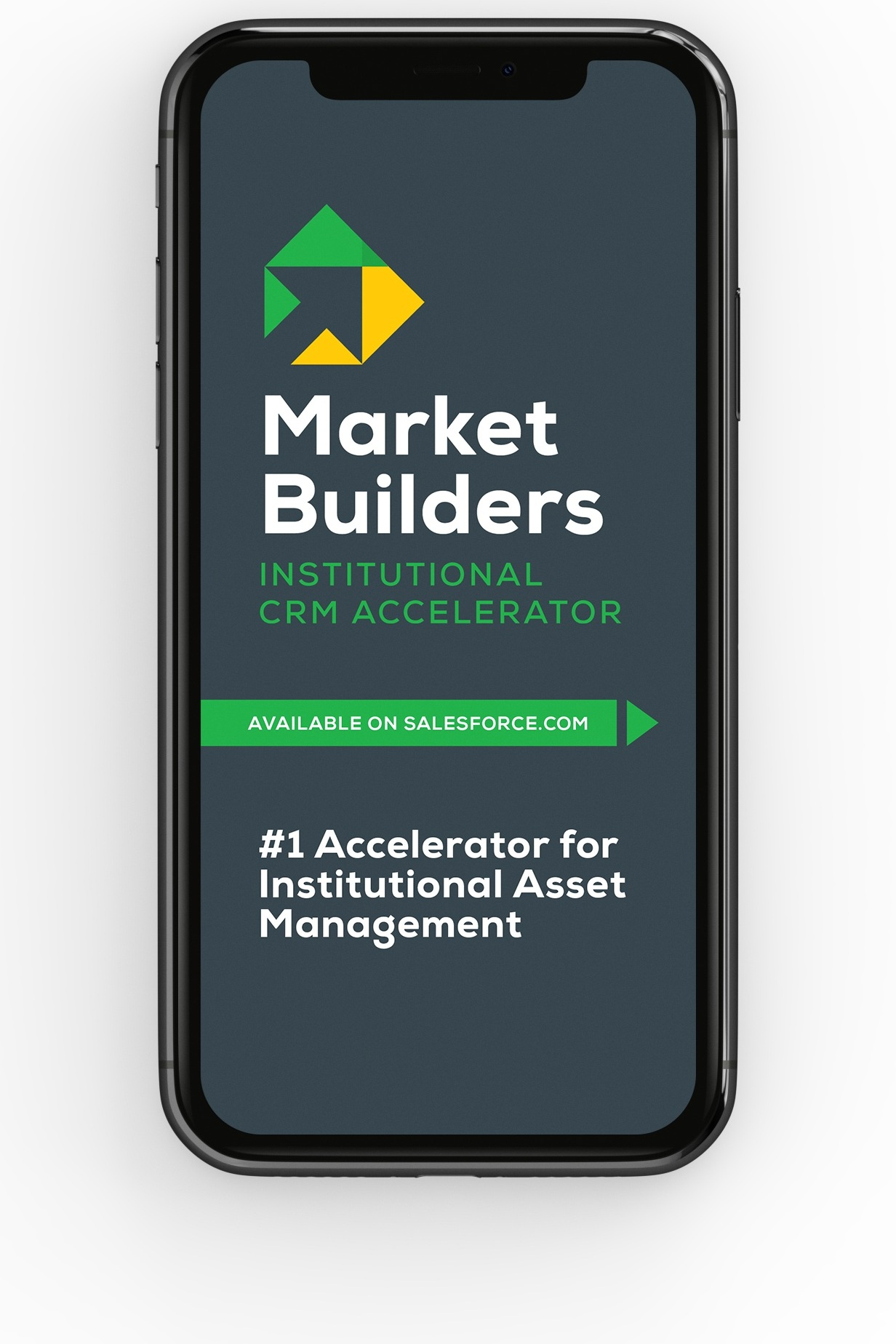 marketbuilders-iphoneXfront.jpg