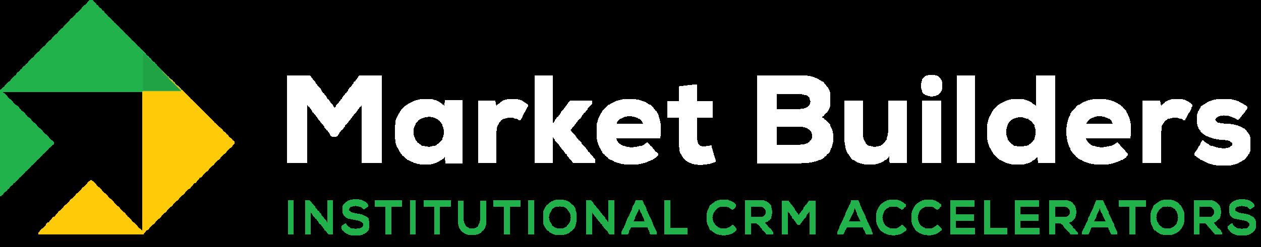 MarketBuilders-LogoHoriz-KO.png
