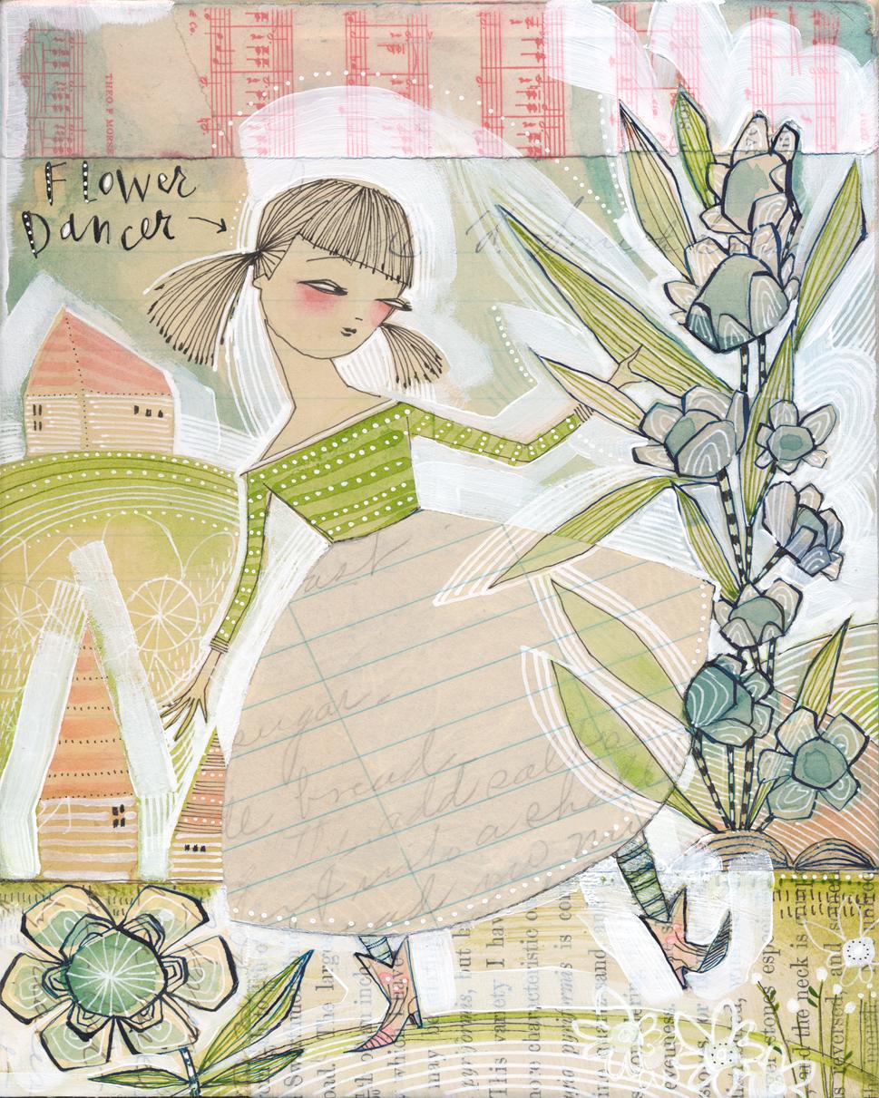 flower dancer11 of 200 copy.jpg
