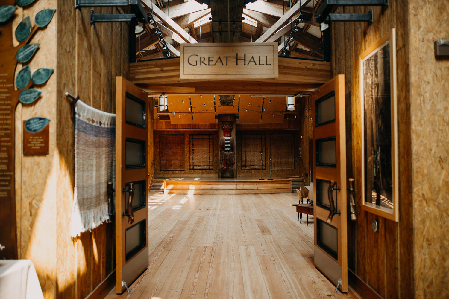 Great Hall.jpg
