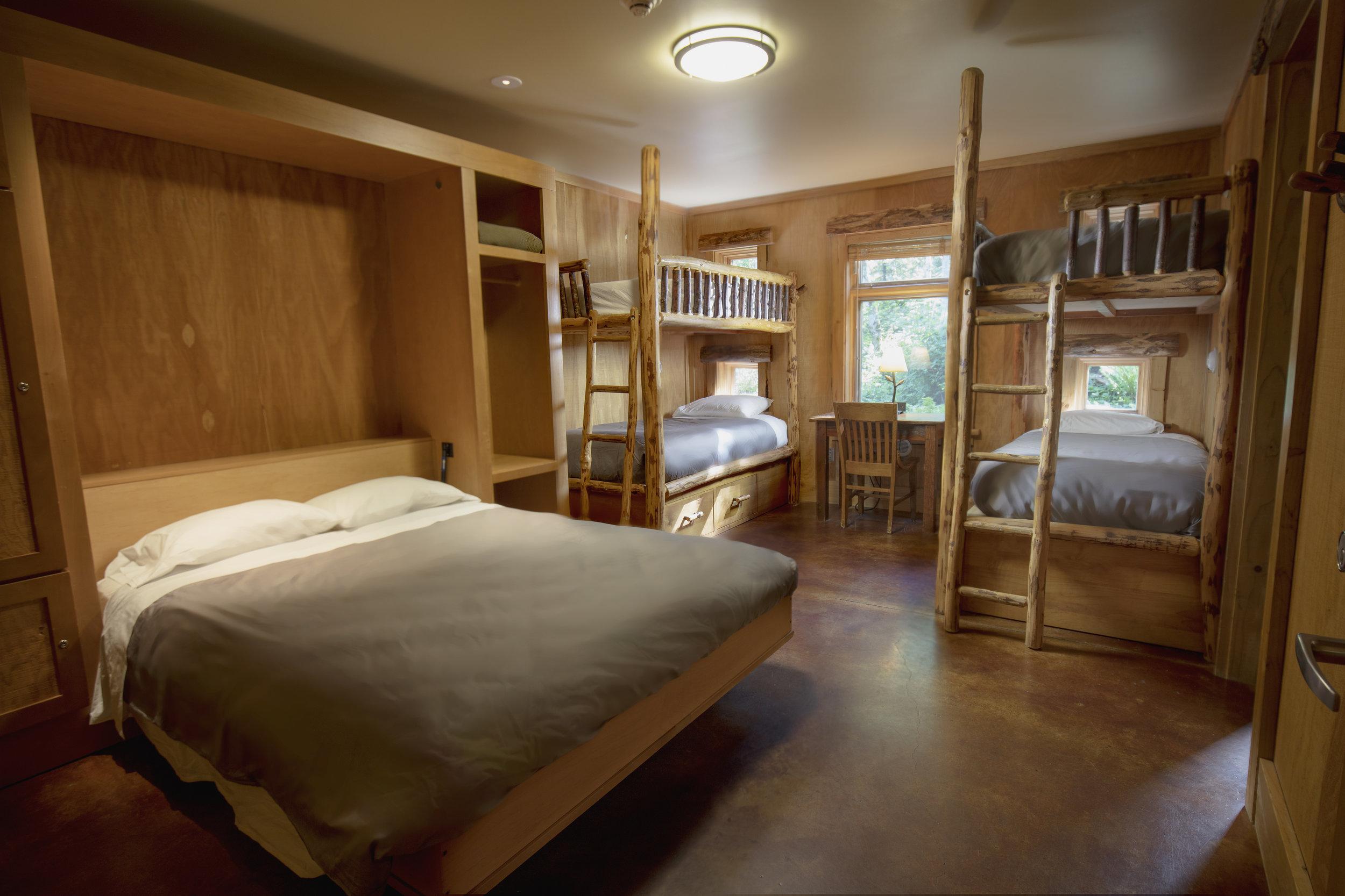 Birds Nest Lodge Bunk Room.jpg