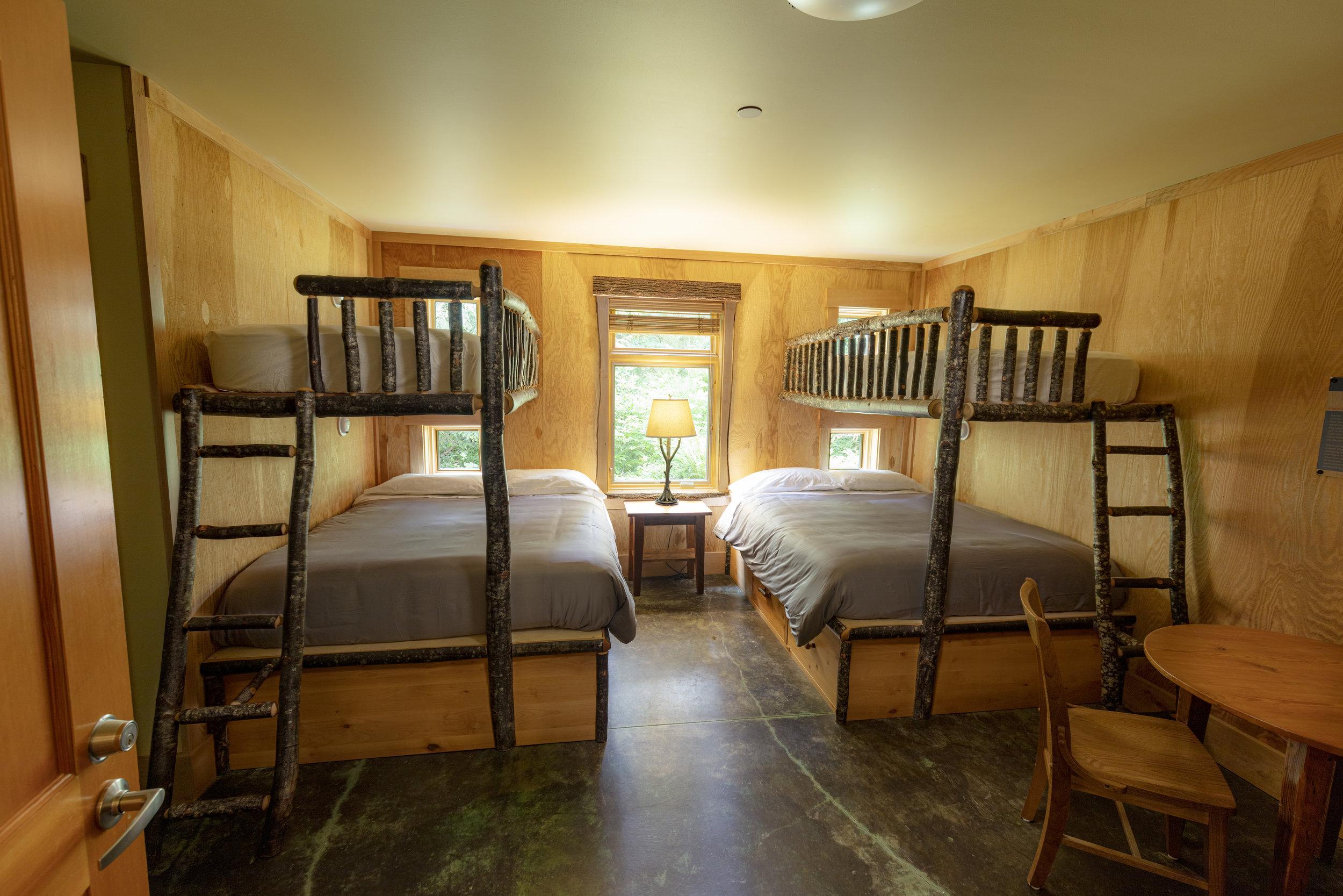 Ichthyology Lodge Bedroom.jpg