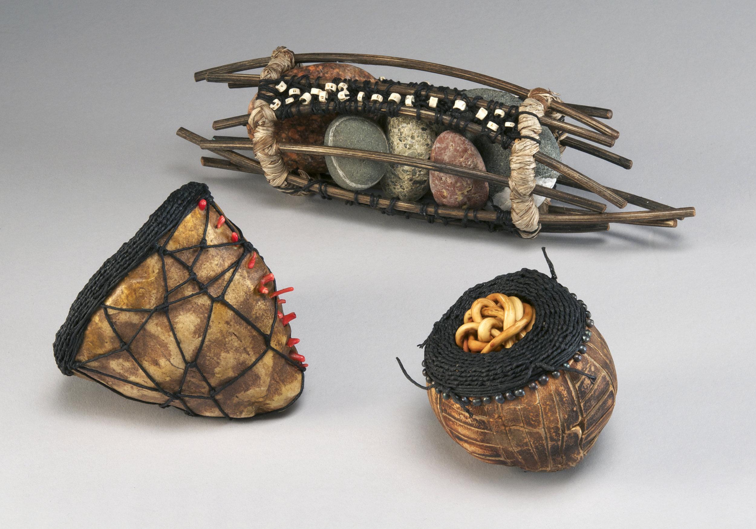 Shannon Weber Objects.jpg