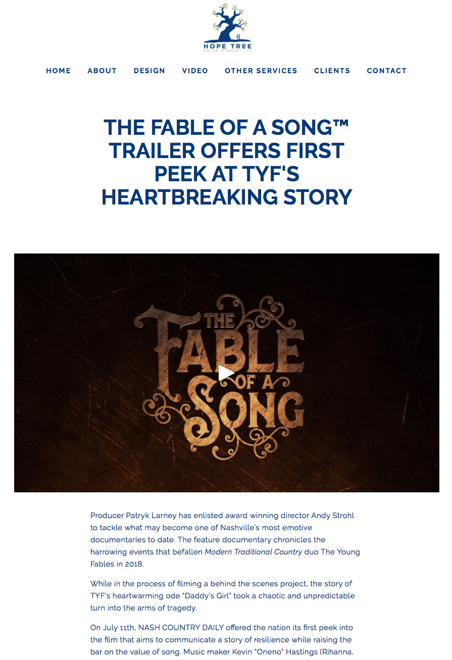 The Fable Of A Song hope tree thumbnail.png