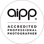 Accredited Professional Member of the Australian Institute of Professional Photography (AIPP) since 2013.