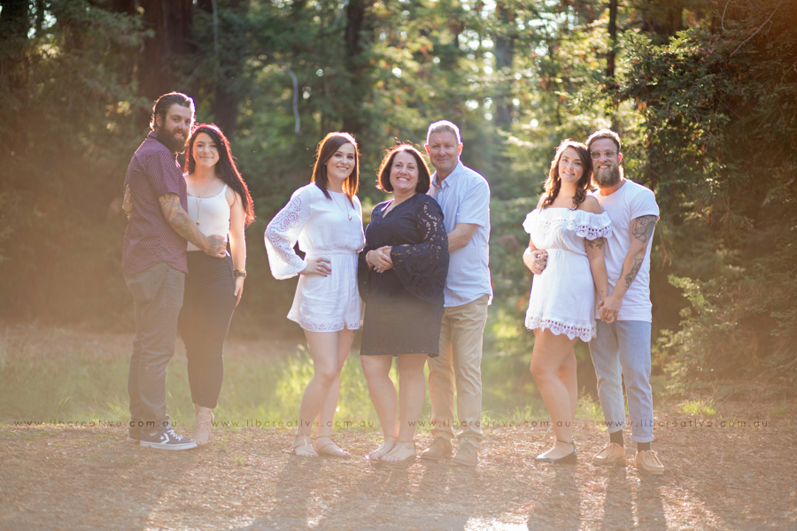 lib-creative-extended-family-backlight.jpg