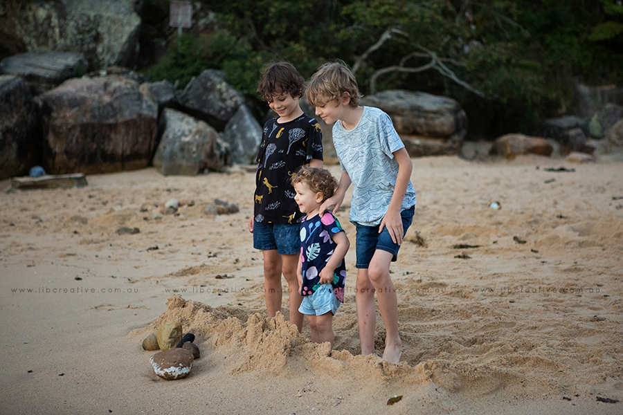 lib-creative-kids-sandcastle.jpg