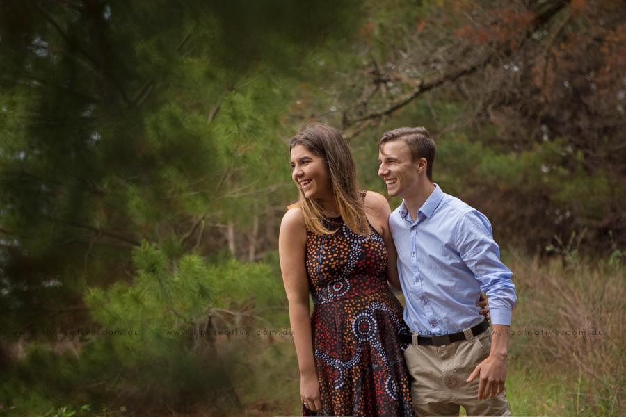lib-creative-couple-bushwalk.jpg