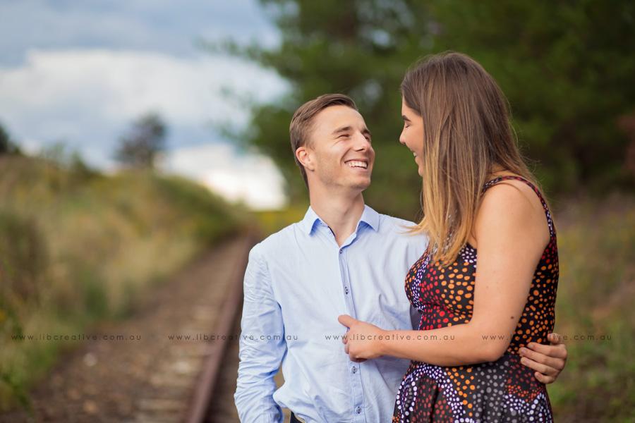 lib-creative-young-couple-laugh.jpg