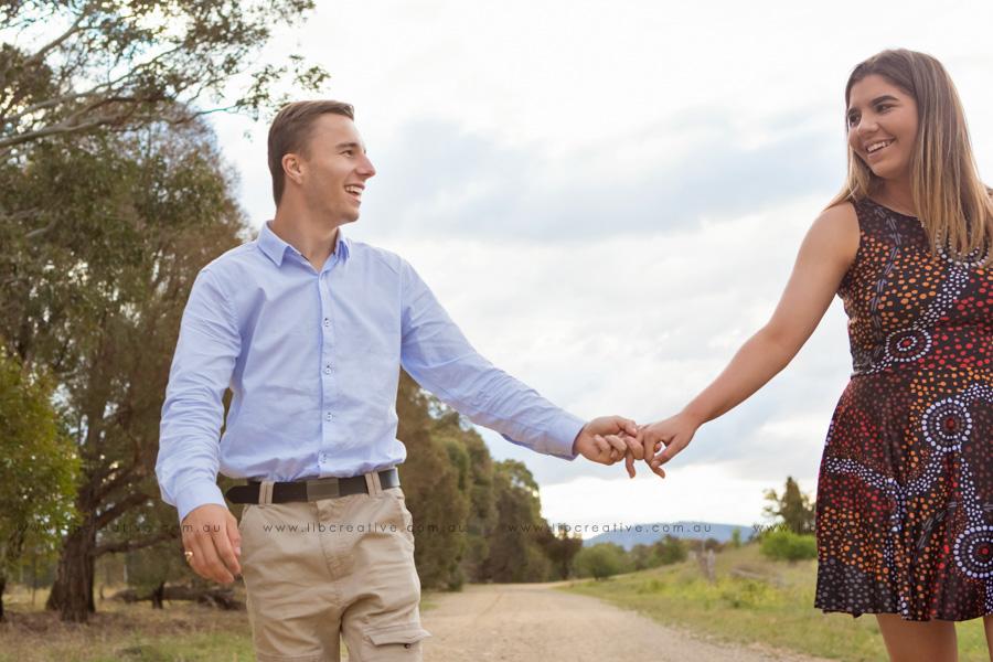 lib-creative-couple-holding-hands.jpg