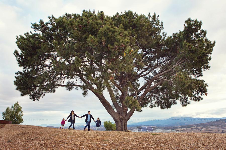 lib-creative-family-tree.jpg