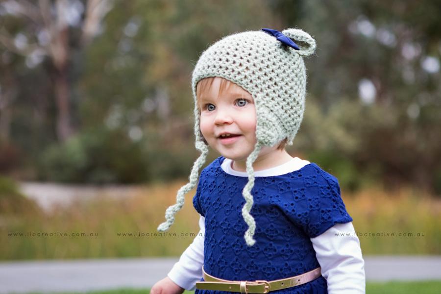 Lib-creative-little-girl-beanie.jpg