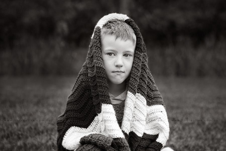 Lib-creative-boy-blanket.jpg