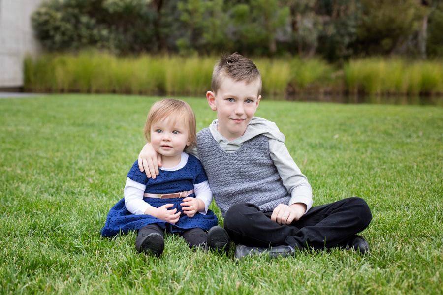Lib-creative-kids-grass.jpg