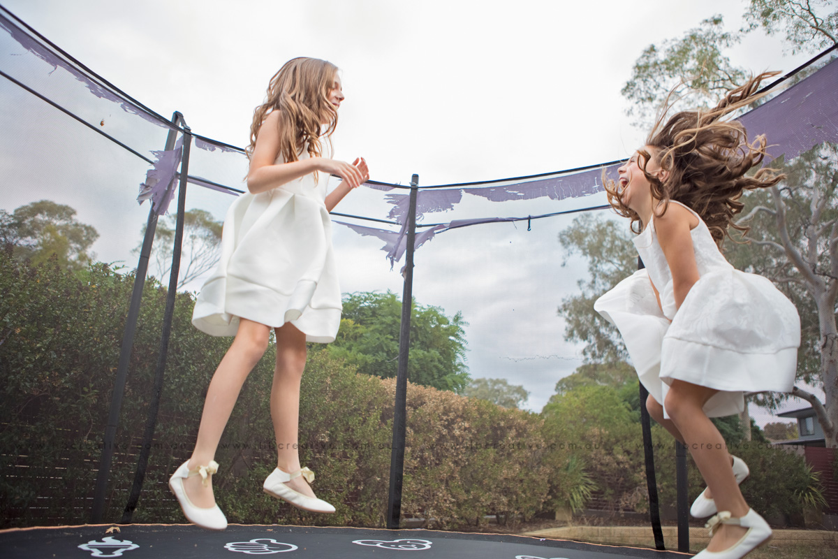 Lib-creative-girls-trampoline.jpg