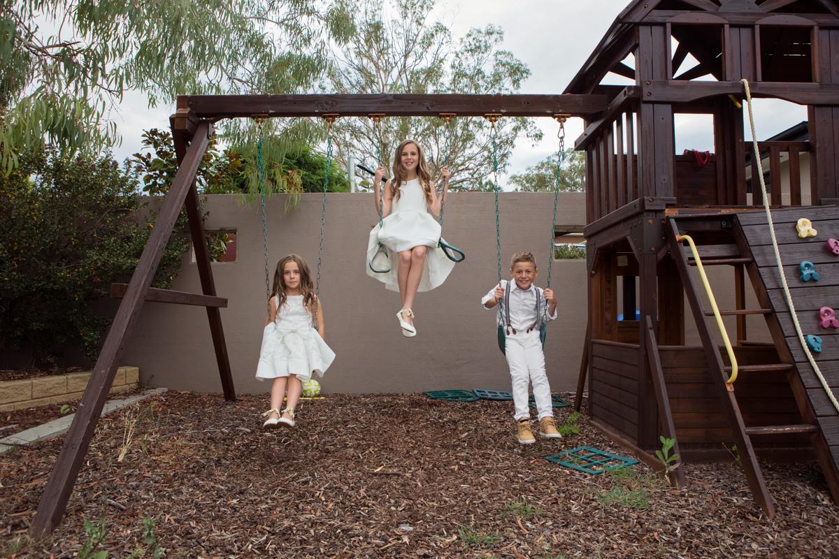 Lib-creative-kids-swingset.jpg
