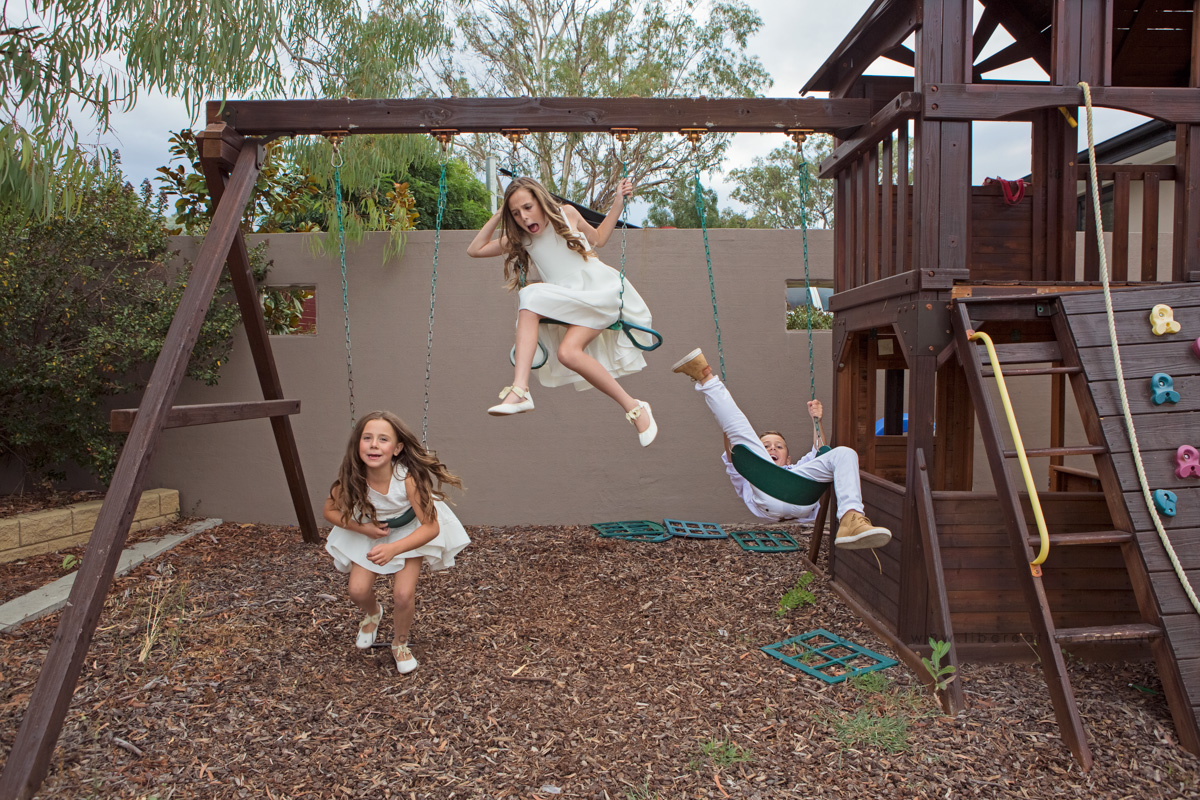 Lib-creative-siblings-swings.jpg
