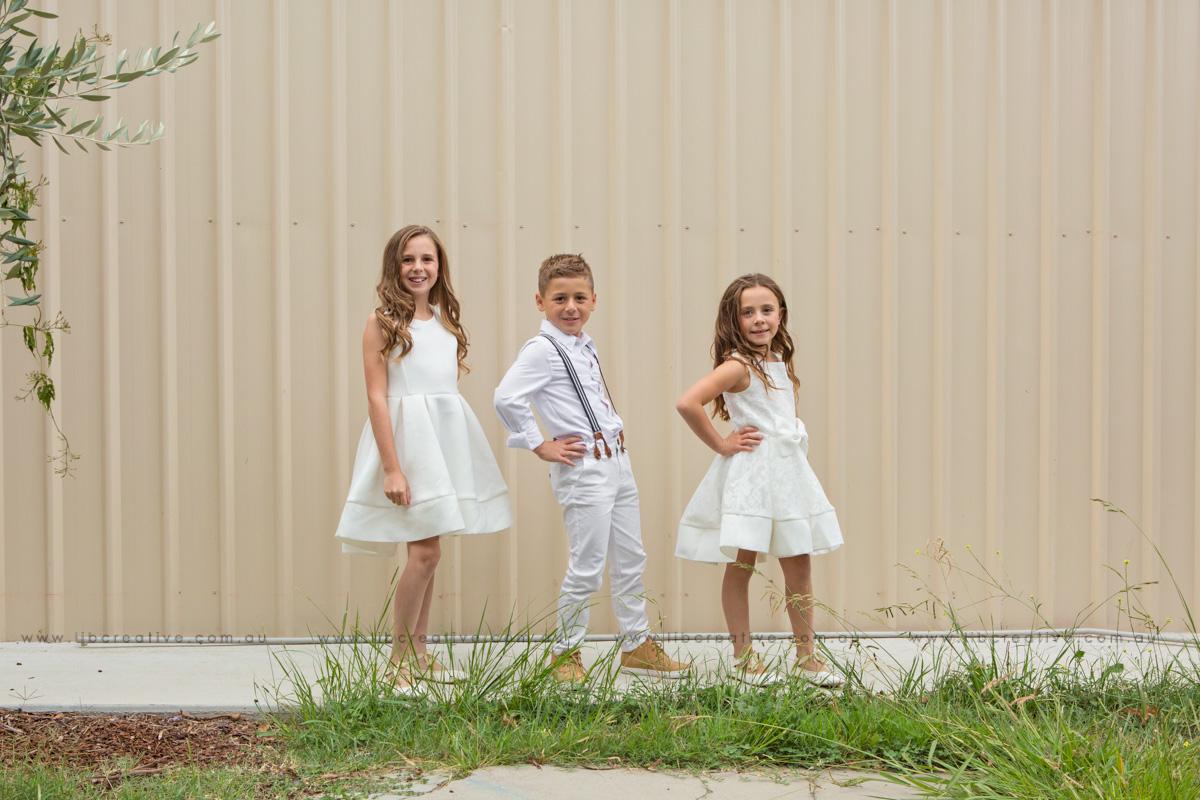 Lib-creative-kids-pose.jpg