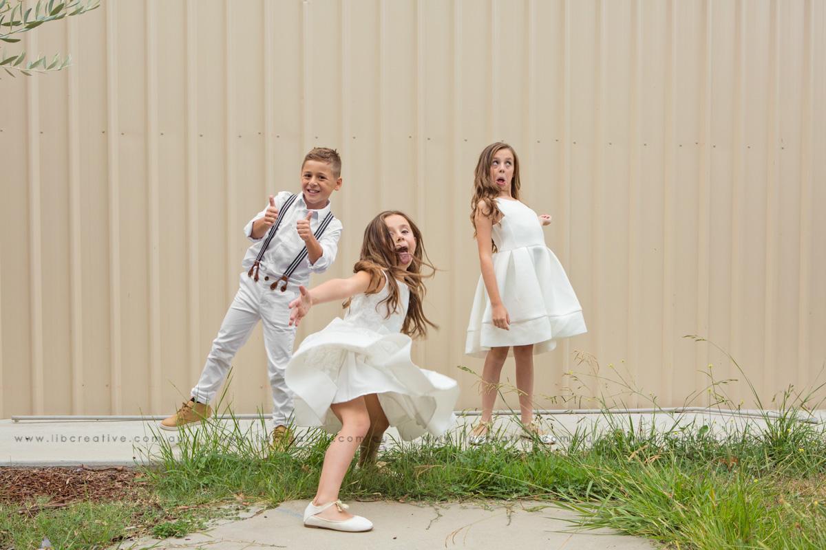 Lib-creative-siblings-funny-pose.jpg