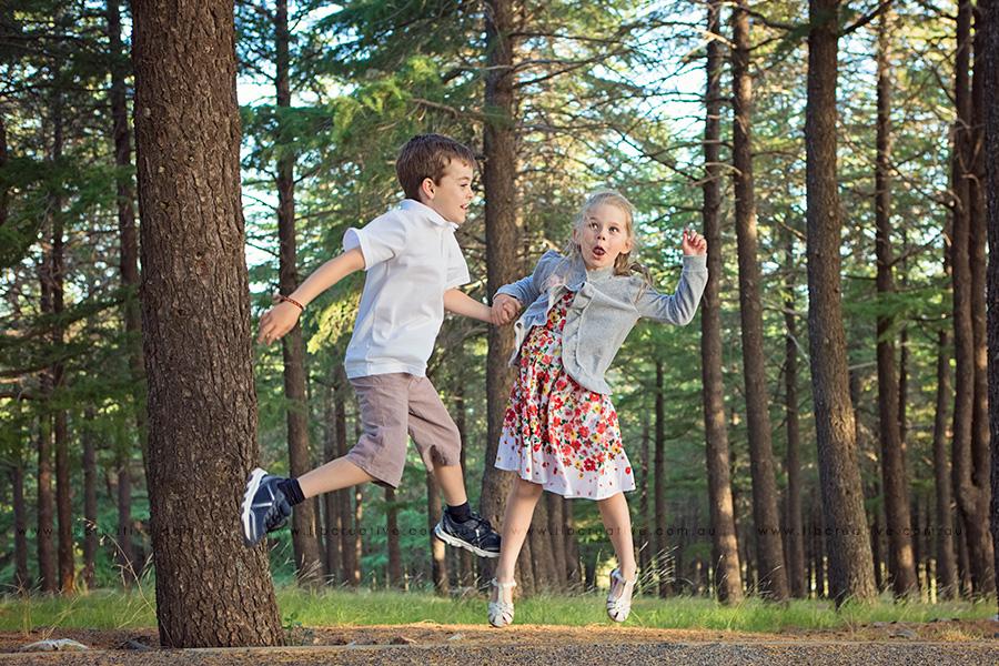 Lib-creative-kids-jump.jpg