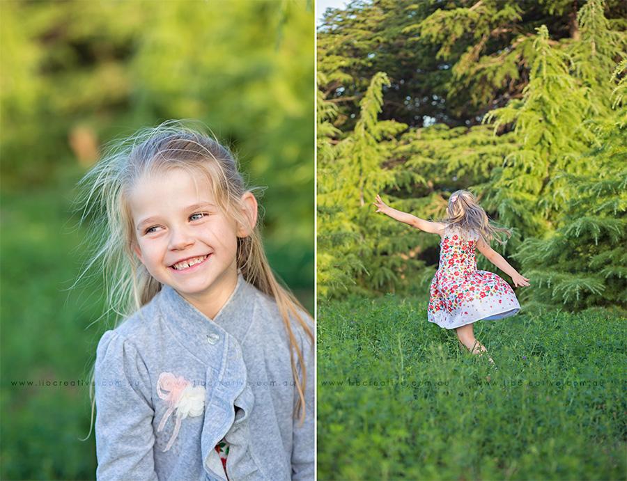 Lib-creative-girl-twirl.jpg