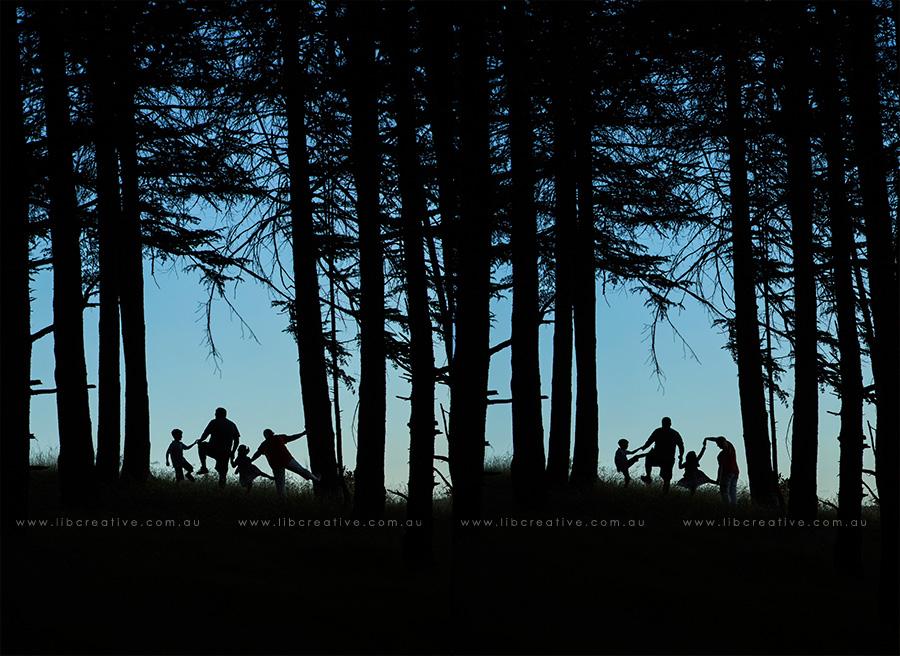 Lib-creative-family-silhouette-trees.jpg