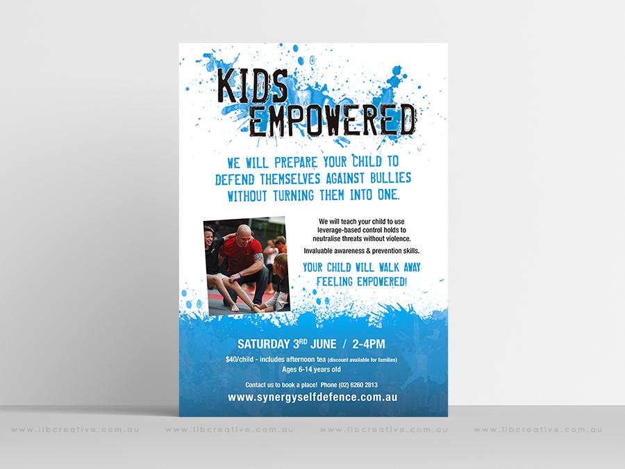 KI_One-Poster-Mockup.jpg