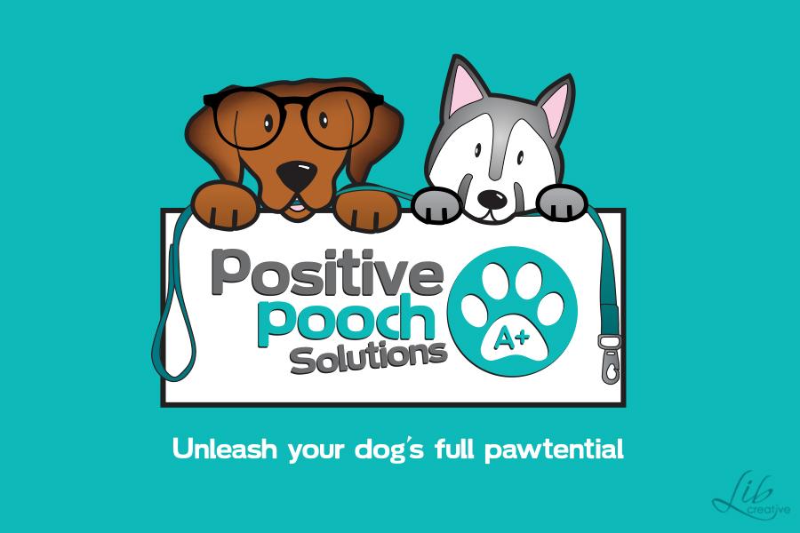 PPS_logo_web.jpg