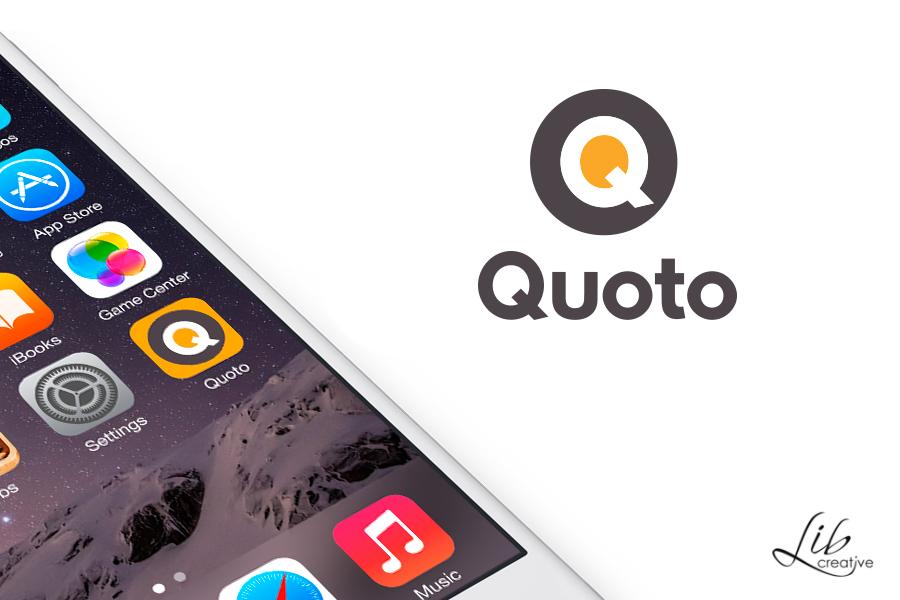 quoto_logo_app.jpg
