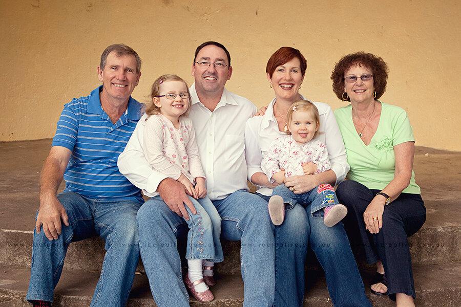 extended-family-libcreative.jpg