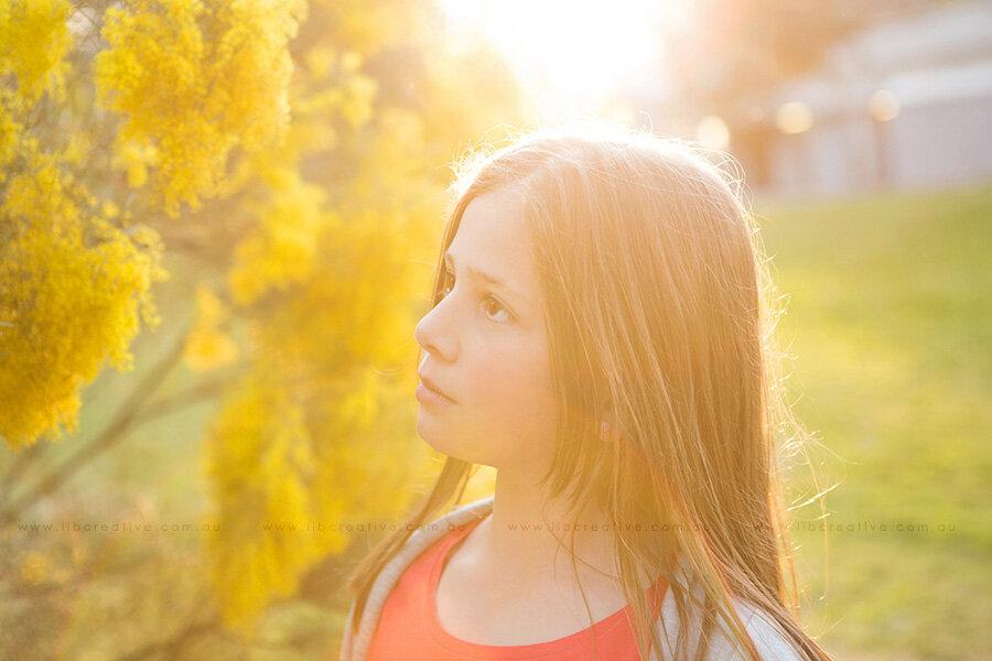 spring-girl-photography-libcreative.jpg