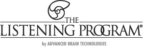 - THE LISTENING PROGRAMWe are excited to share that we are both certified providers of The Listening Program! Advance Brain Technologies has created personalized, adaptive sound brain fitness programs designed to meet each person's goals, focusing on what matters most to them. From children to adults, everyone can benefit from their therapeutic listening programs! Use our code: thesensoryproject for a special discount!Click HERE to learn more!