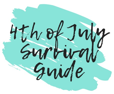 Click HERE to download! - As talked about on The Sensory Project Show Podcast, Episode #52: Making the Holiday's More Successful with a Sensory Kiddo / 4th of July Sensory Survival Guide.