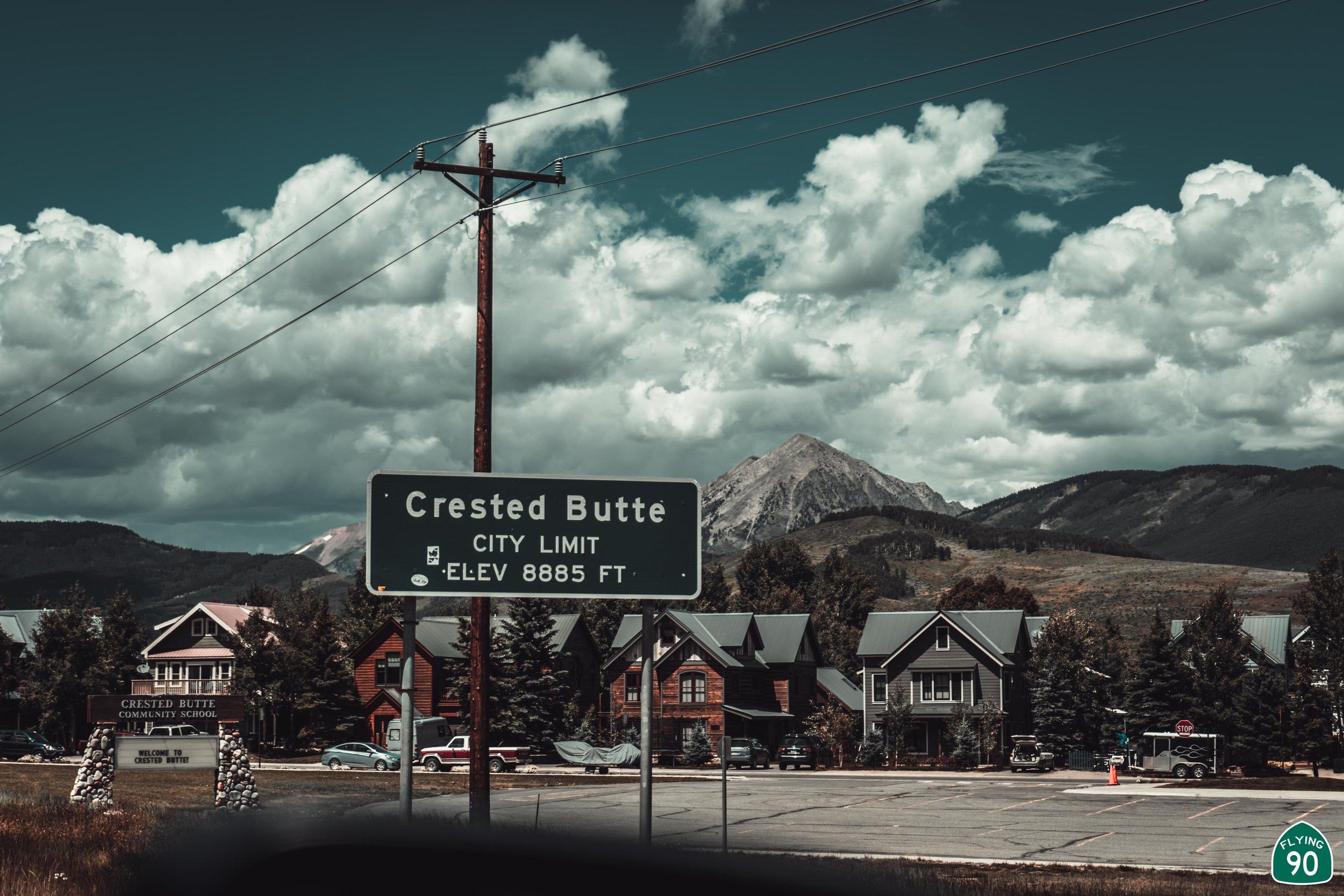 CrestedButte-25.jpg