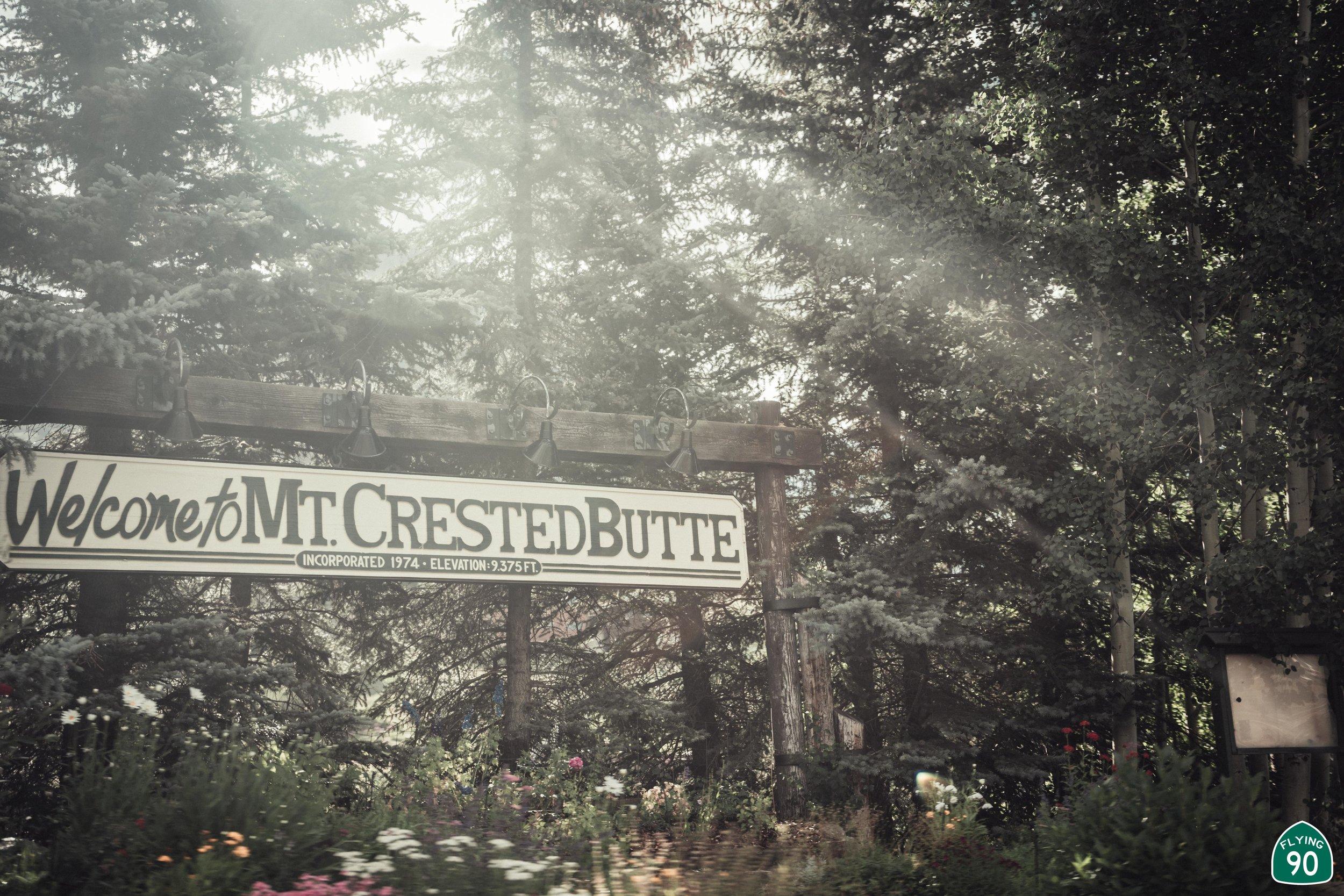 CrestedButte-50.jpg