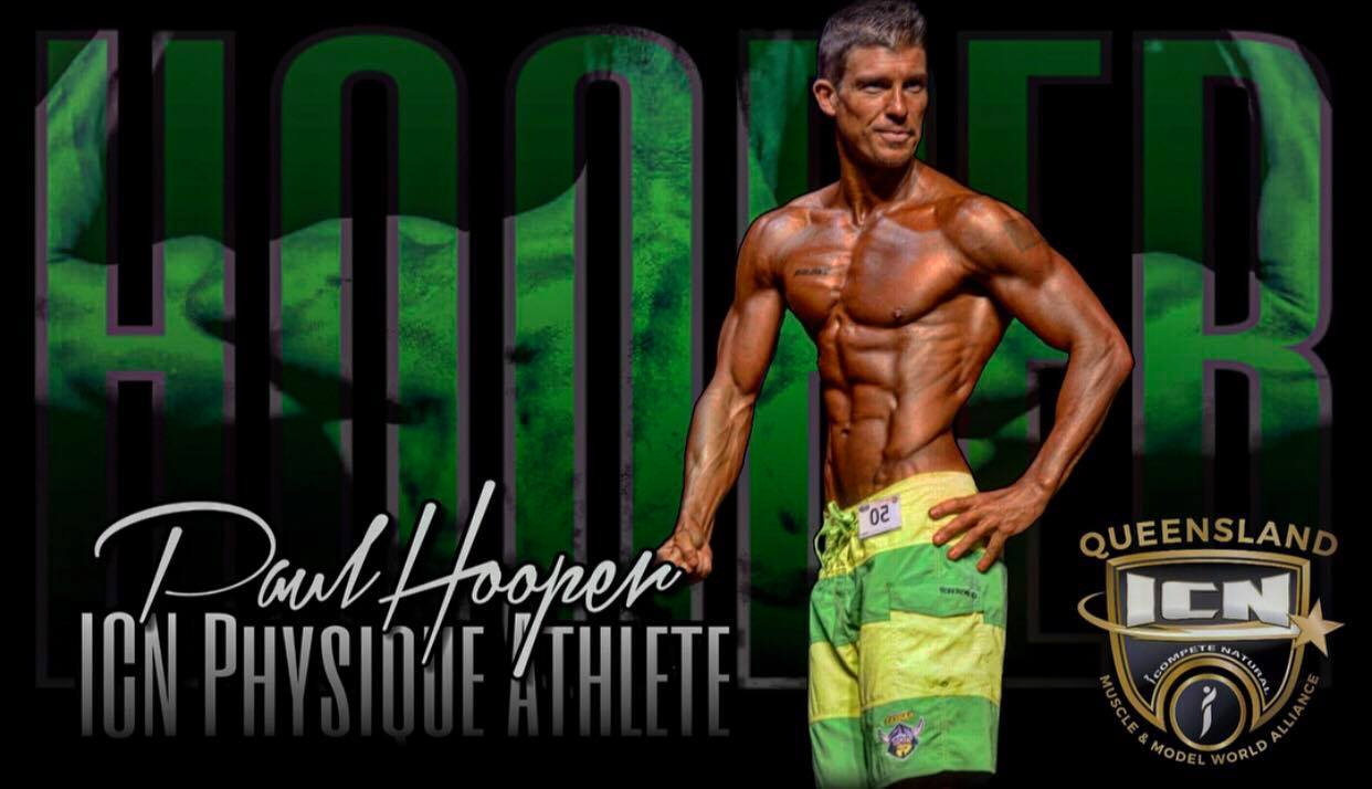 Personal Trainer Sunshine Coast and Online Coach.jpg