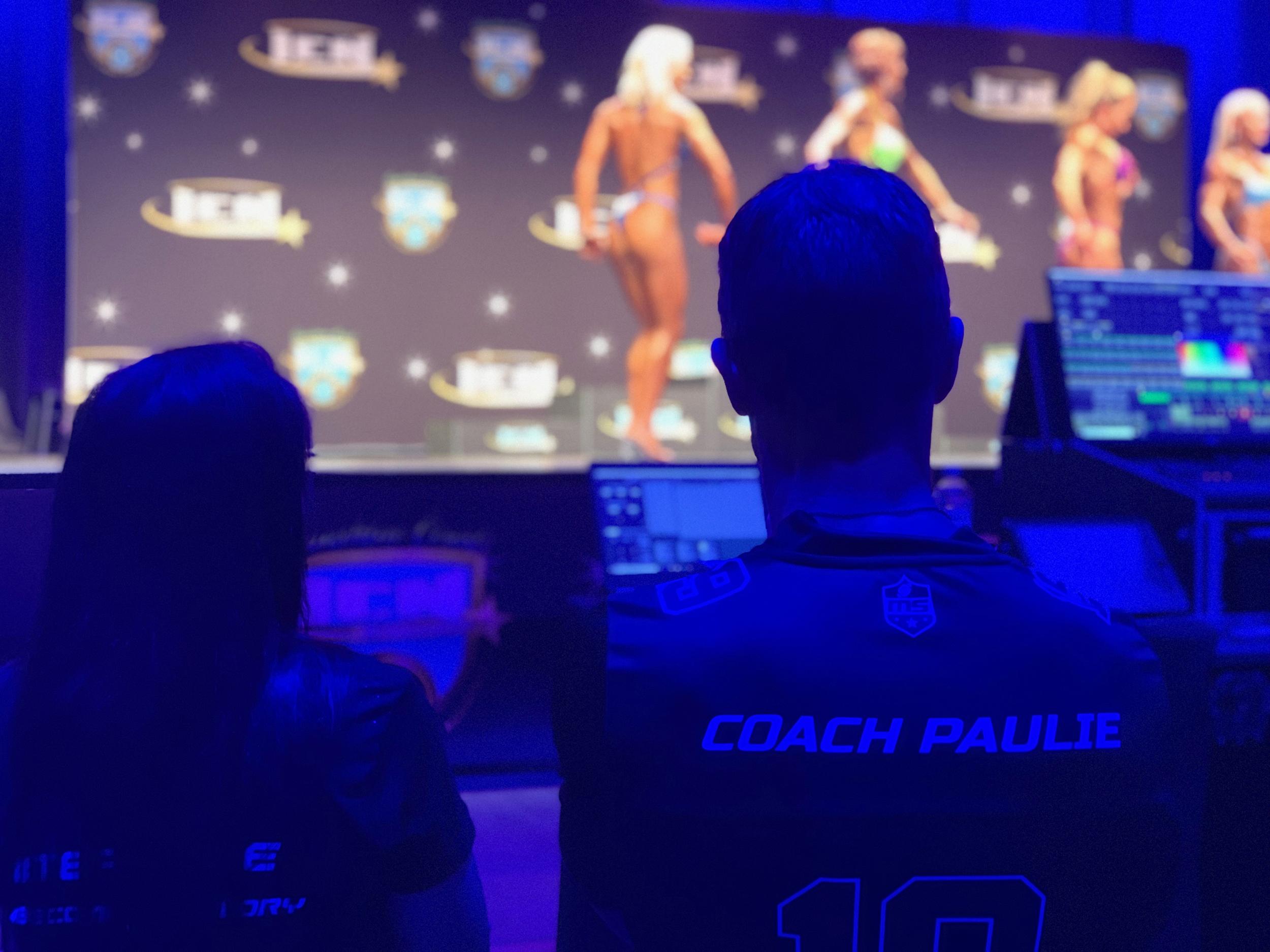 Body Building Coach Posing Coach (1).jpg