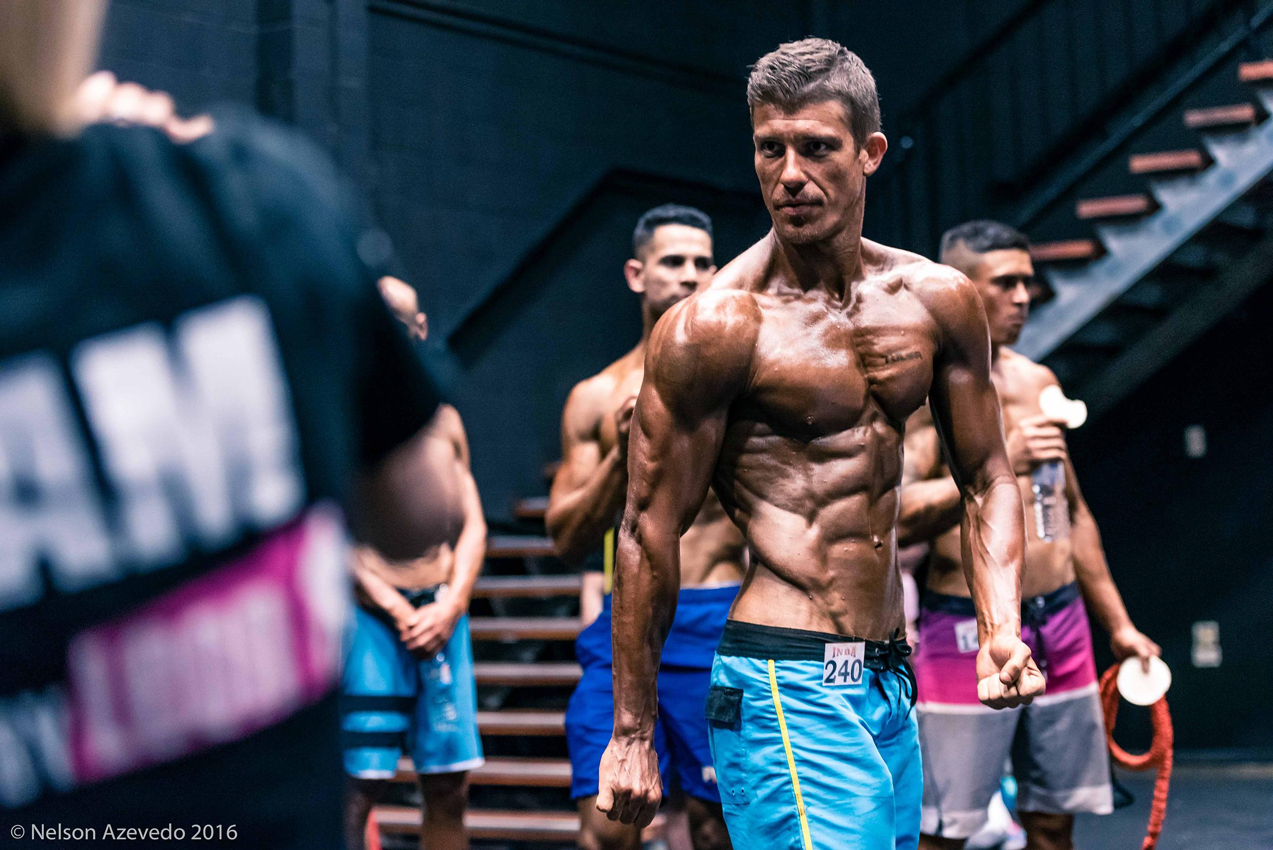 Body Building Show Coach 1.jpg