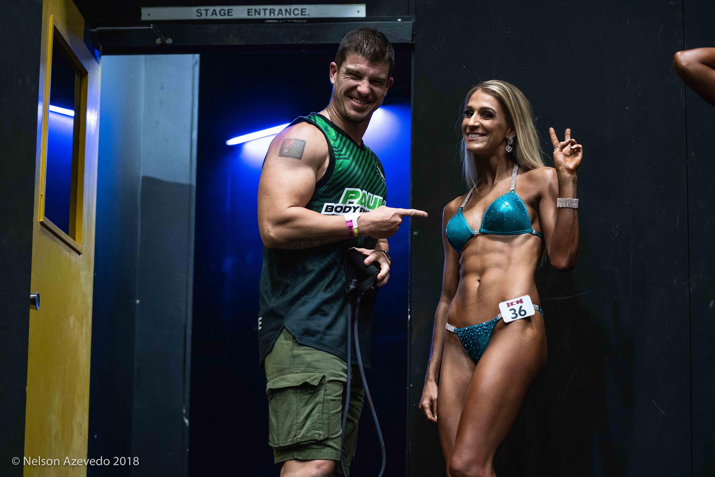 Body Building Show coaching.jpg
