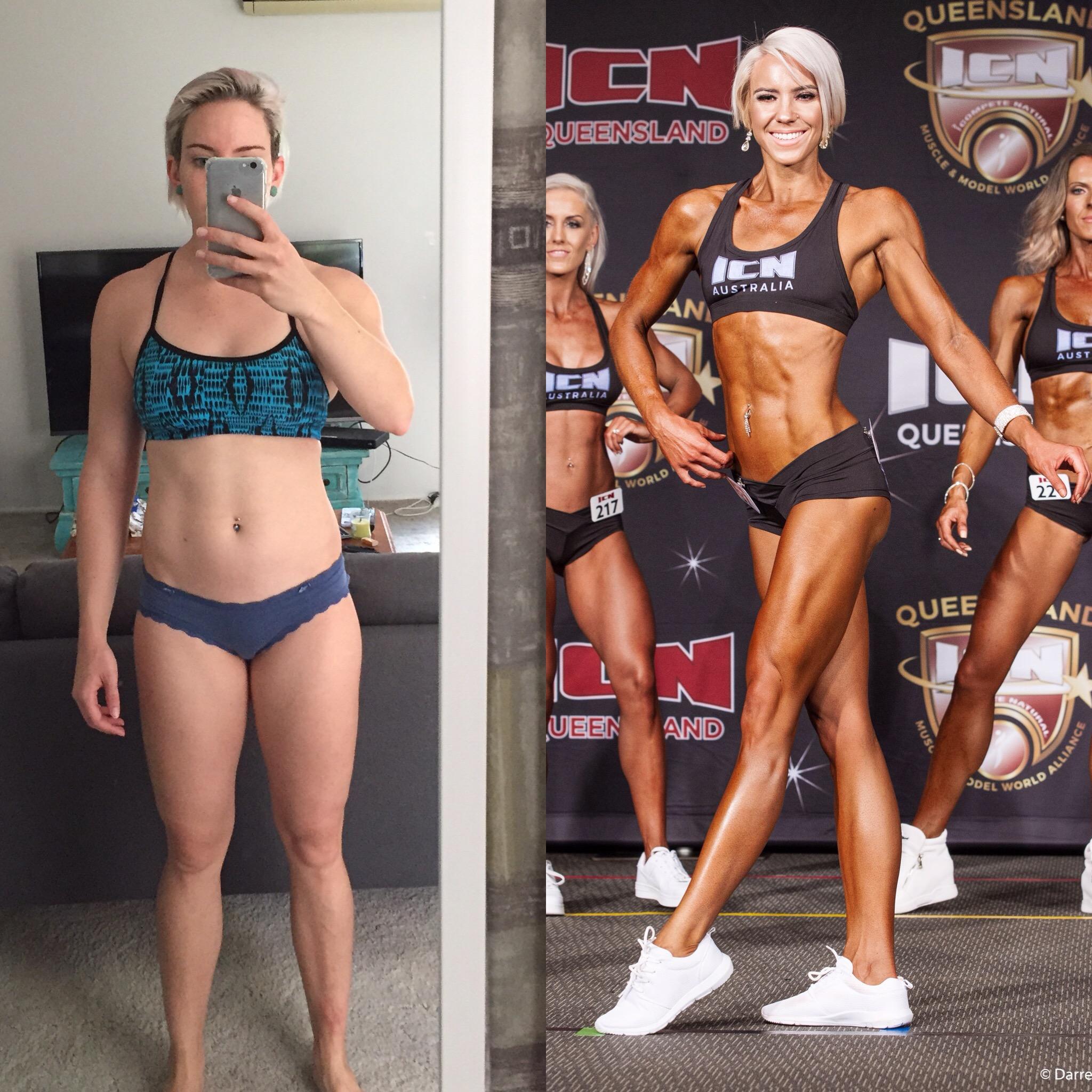 Body building_Transformation_Coach.JPG