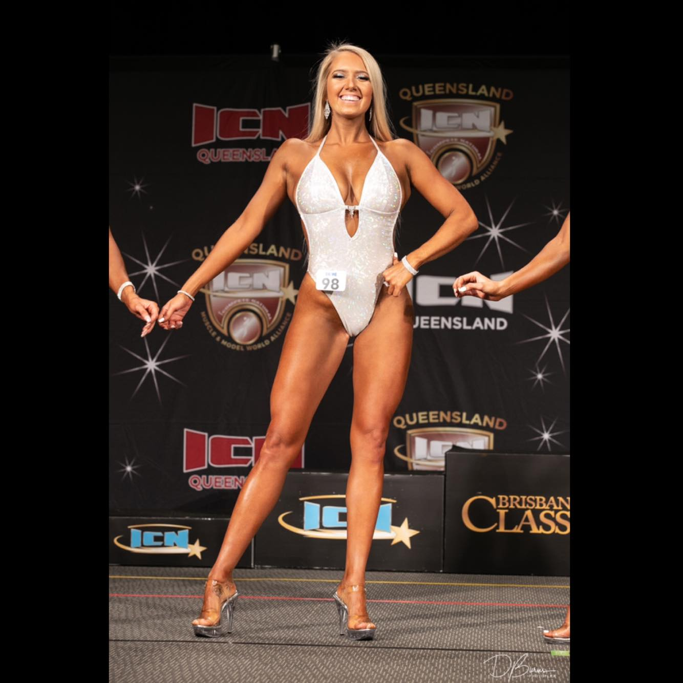 contest preparation healthy eating reverse diet show preparation body building.jpg