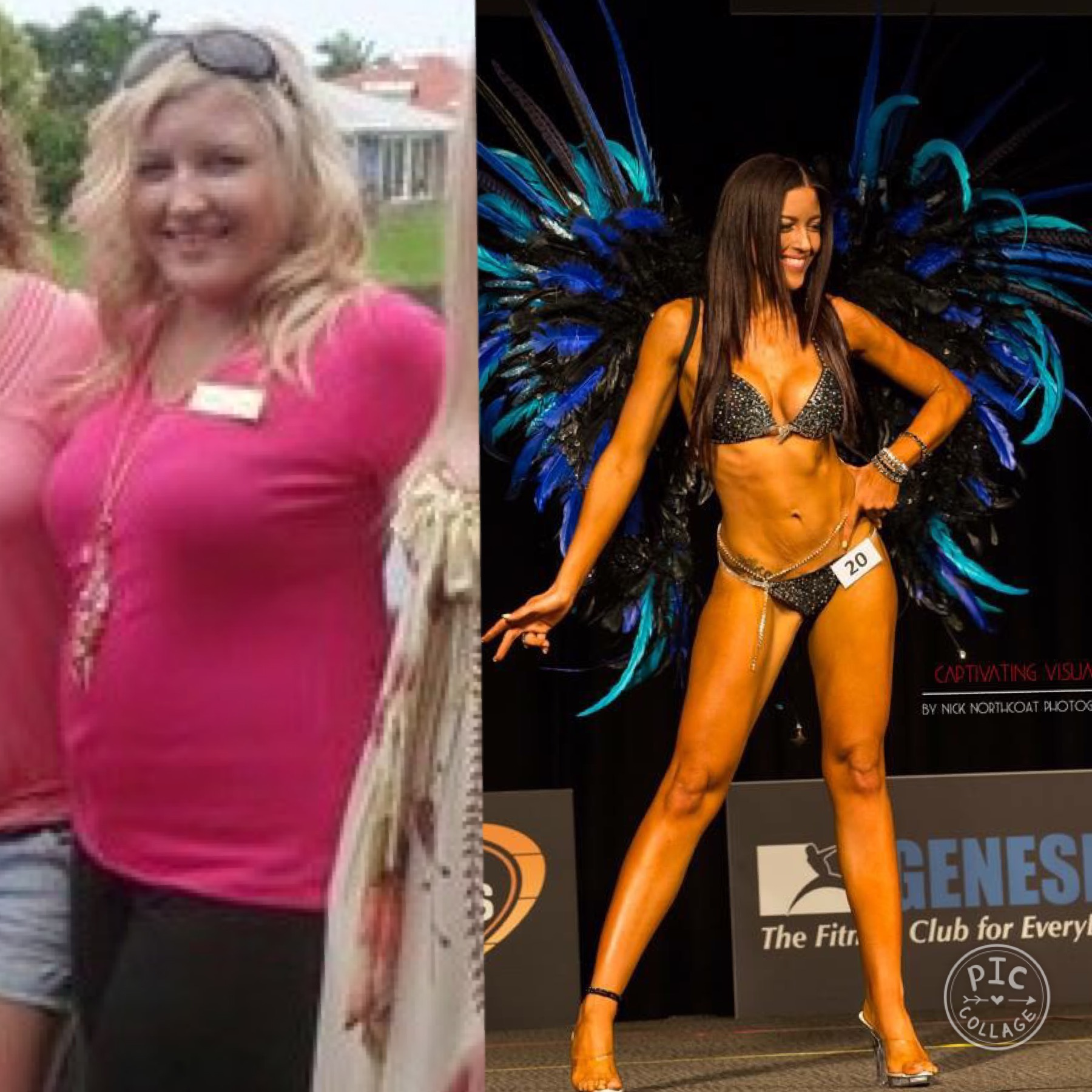 fat loss weight training nutritional coaching personal trainer transformation 2.JPG