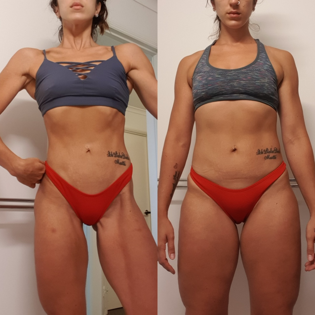 fat loss weight training nutritional coaching personal trainer transformation 25.JPG