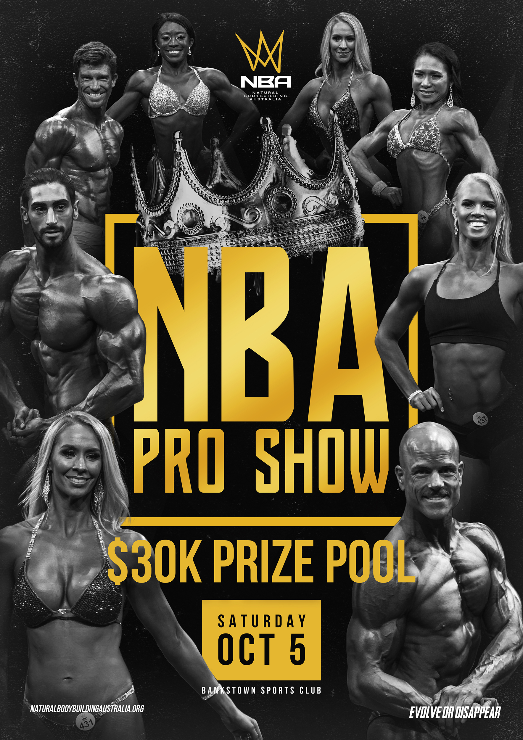 NBA Pro Show A3.jpg