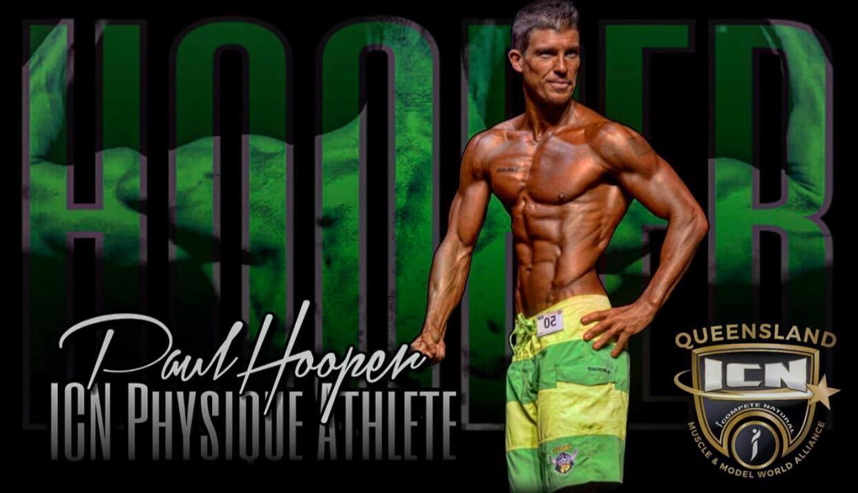 Paul Hooper_Contest preperation coach 2.jpg