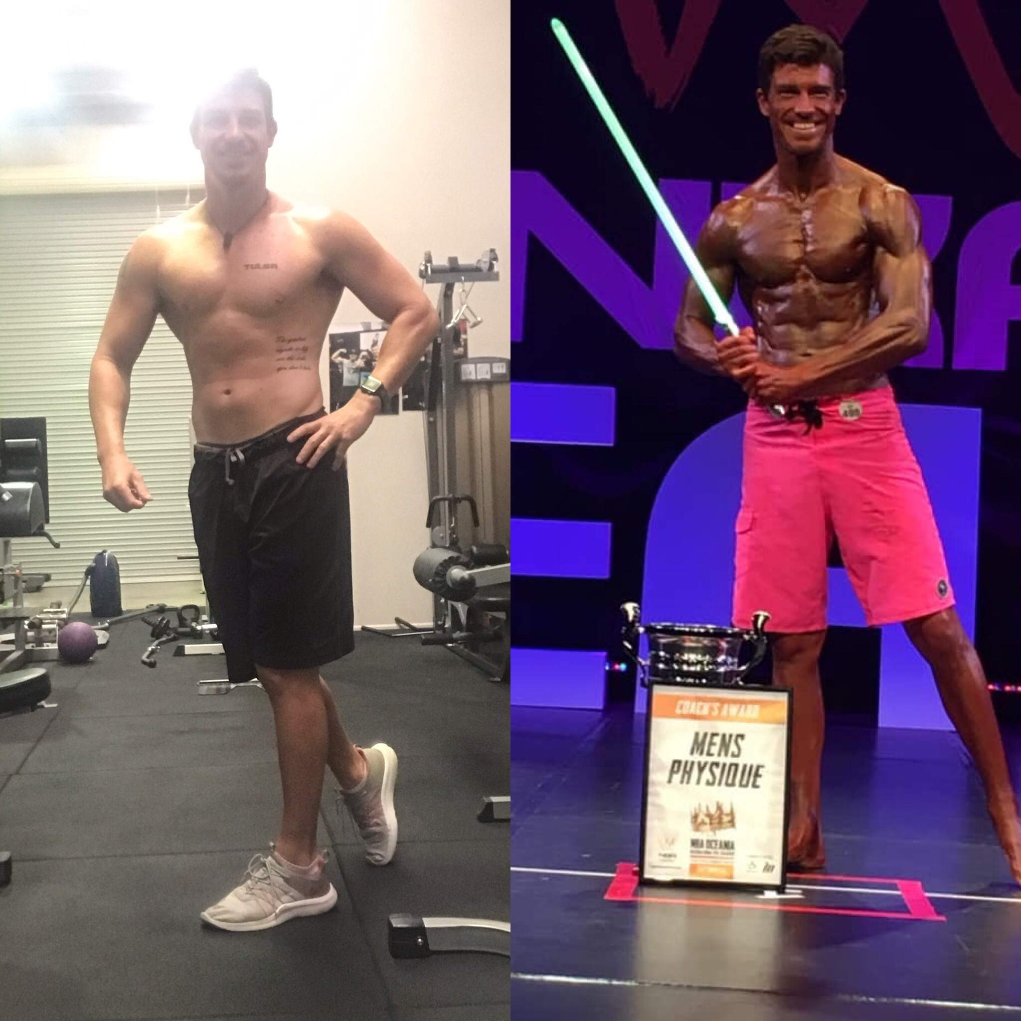 Pauls Hooper Transformation_Competition Coach.JPG