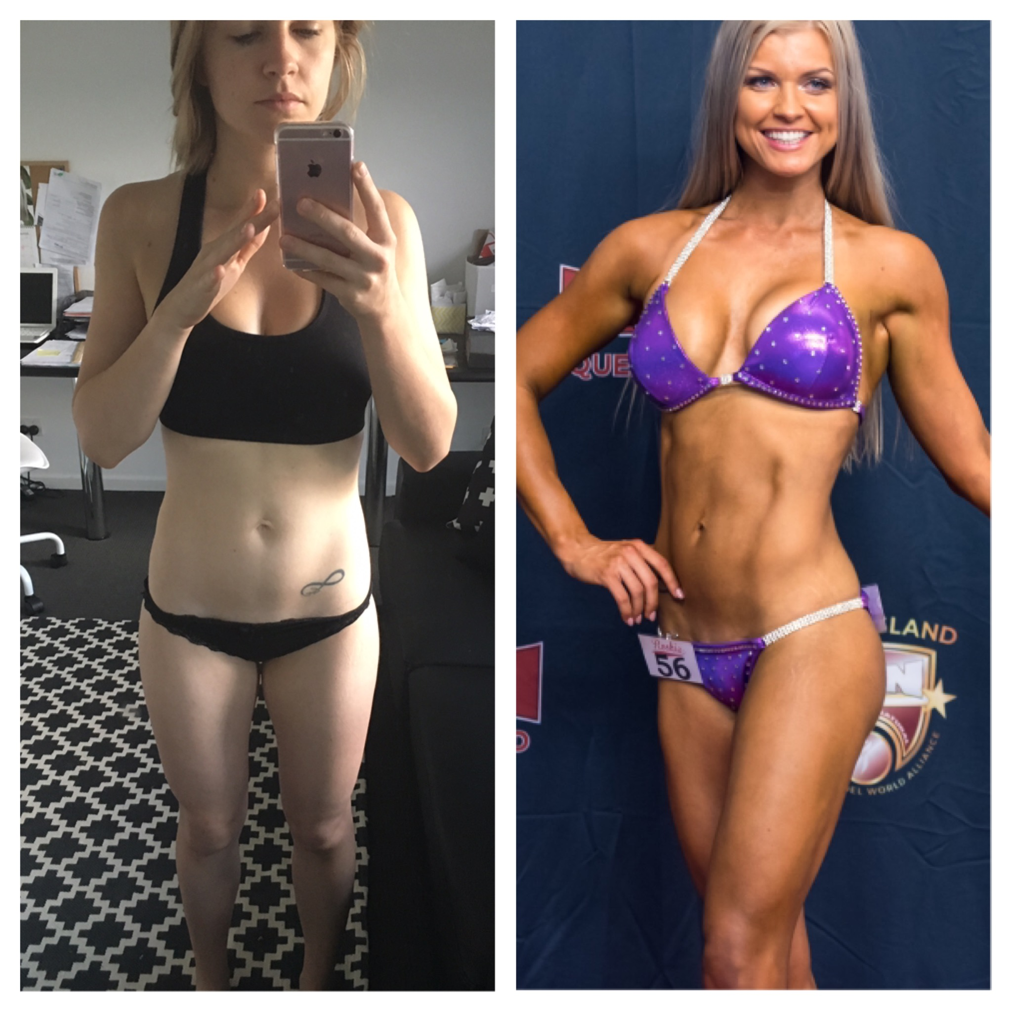 fat loss weight training nutritional coaching personal trainer transformation 10.JPG