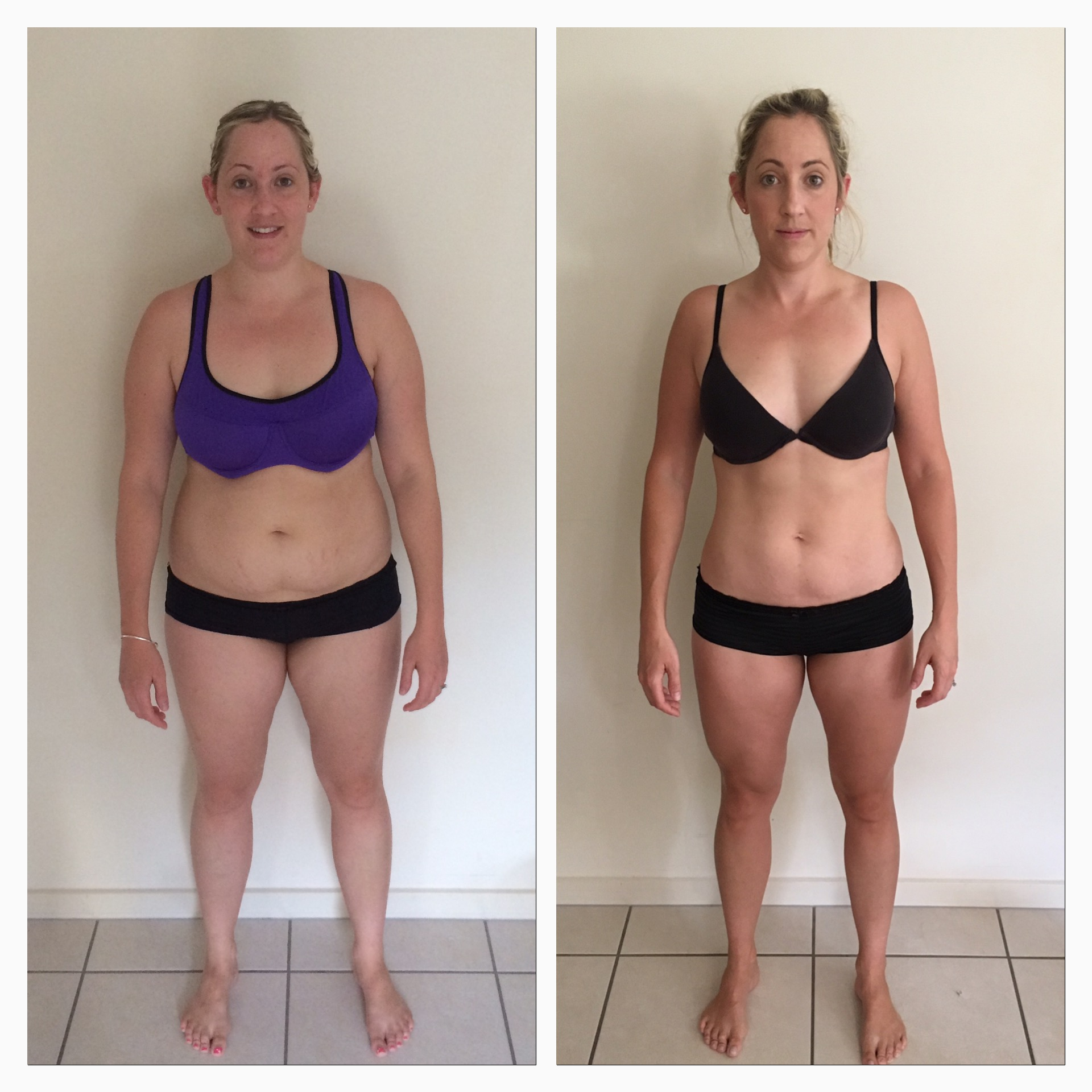 fat loss weight training nutritional coaching personal trainer transformation 14.JPG
