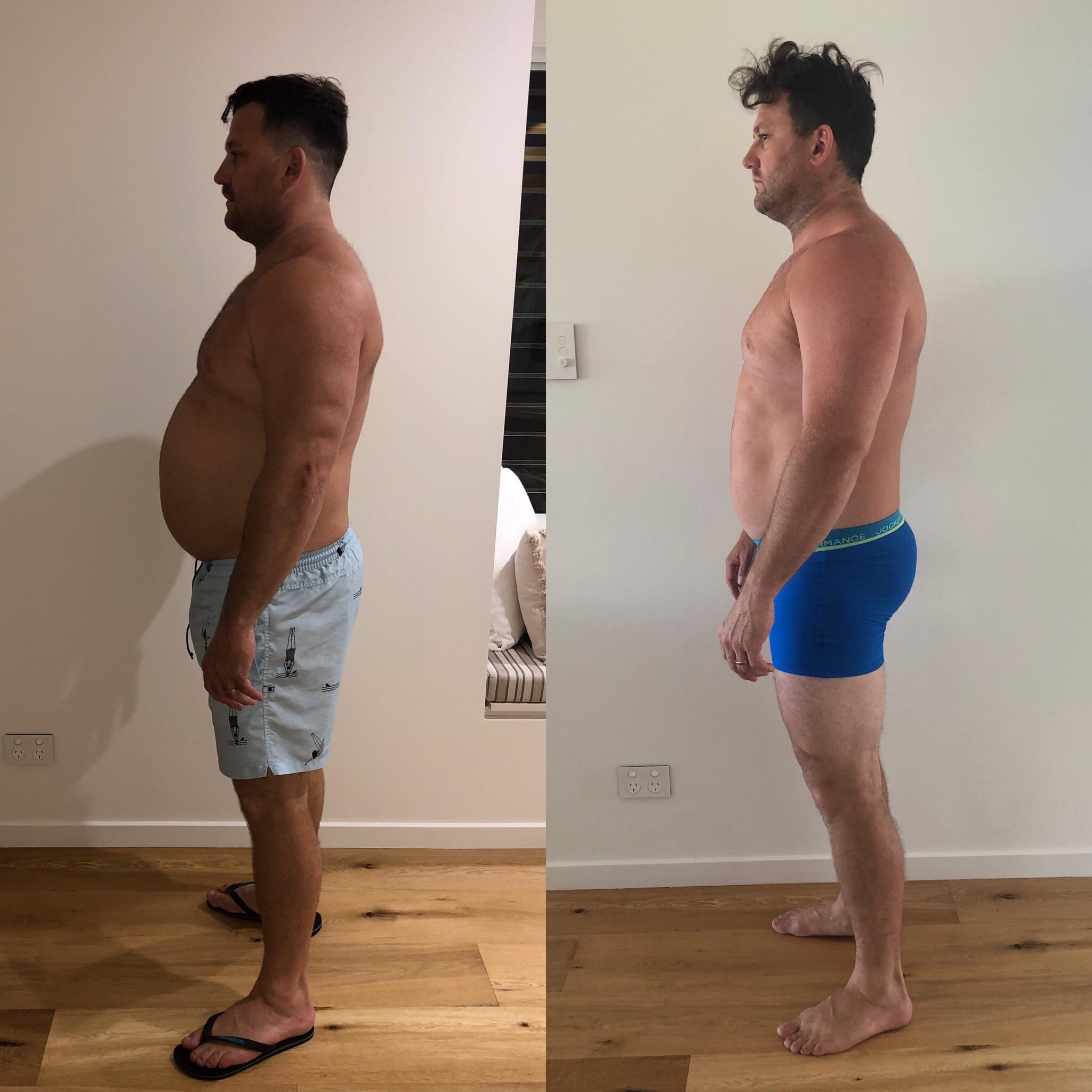 Weight loss coach_2.JPG
